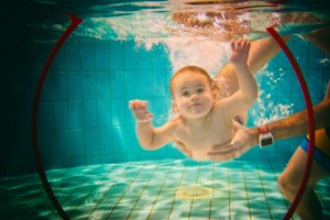 2e261fc001a Baby and Toddler Swimming | Zwembad Den Ekkerman